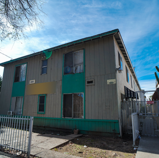 API Completes the Sale of a 7-Unit Property in Rose Park
