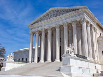 Supreme Court Blocks New Eviction Moratorium