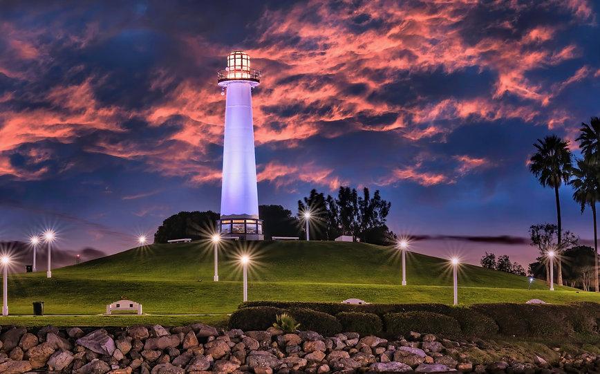 lb_lighthouse-smaller_edited.jpg