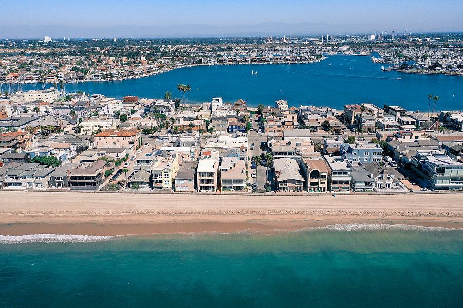 Belmont Shore-smaller.jpg