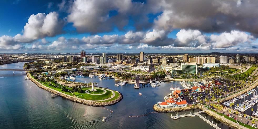 Downtown Long Beach water-smaller.jpg