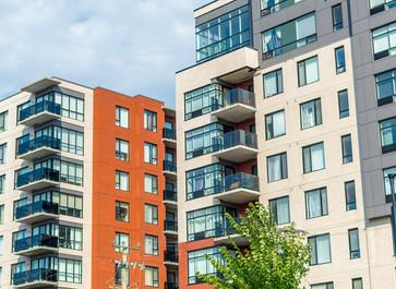 Market Update: Current Legislation That May Affect Real Estate Investors