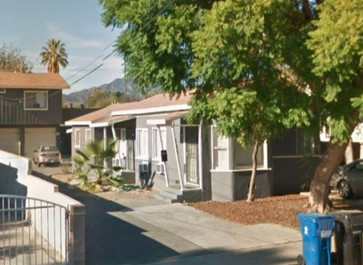 Alden Pacific Investments Sets Record Sales Price for 4-Unit in San Fernando