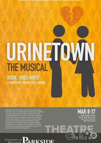 Urinetown poster.jpg