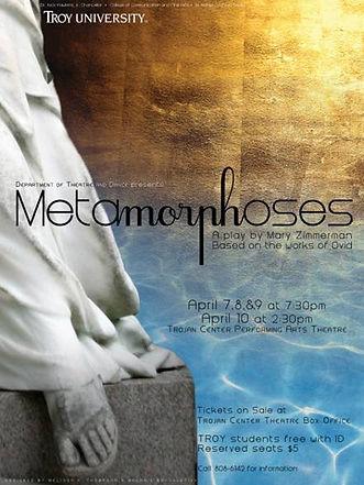 metamorphoses+poster.jpg