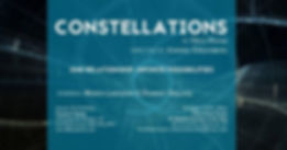 Constellations poster.jpg