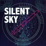 Silent sky poster.jpg