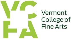 VCFA_logo_web.png