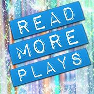 Read More Plays Logo.jpg