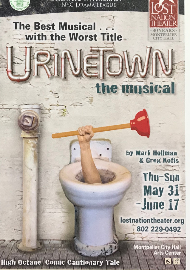 urinetown poster lnt copy.jpg