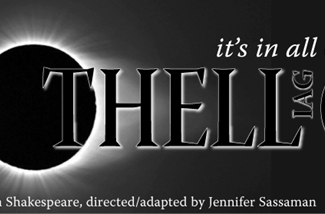 othello+poster.png