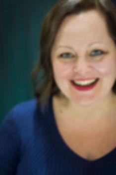 Jennifer Sassaman headshot.jpg