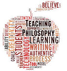 teaching-philosophy.jpeg