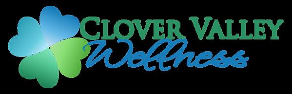 Clover-Valley-Wellness.png