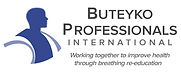 Buteyko-professionals-international_logo