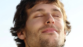 Mouth Breathing and Your Health