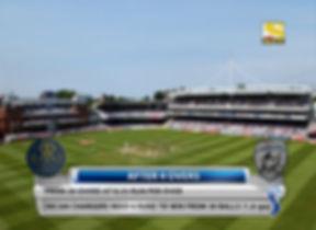 IPL_01.jpg