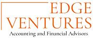 Logo_orange_2.png