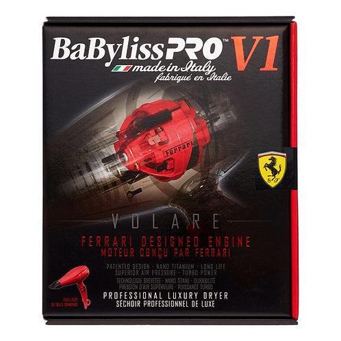 Babyliss Pro VI