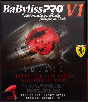 babyliss%20pro%20VI_edited.jpg