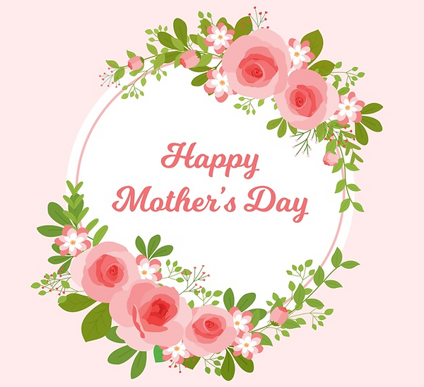 Happy-Mothers-Day-1-1.png