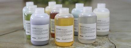 davines shampoos.jpg