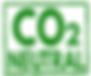 CO2 packing (2).png