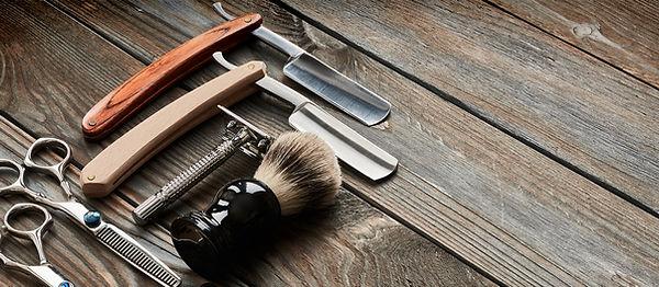 best-straight-razor.jpg