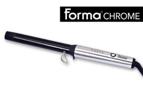 Forma Chrome