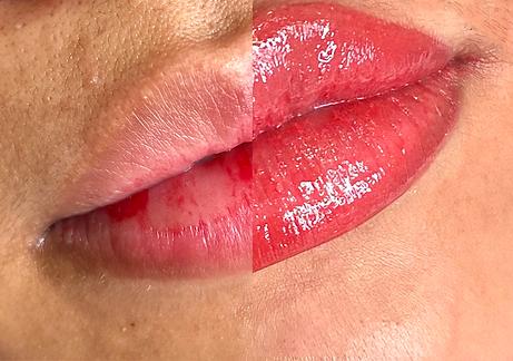 ba lips.png