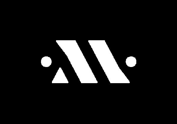 MicroBarber_Monogram_WhitewBlackBackgrou