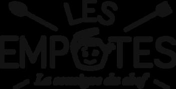 Logo-Les-Empotés-noir.png