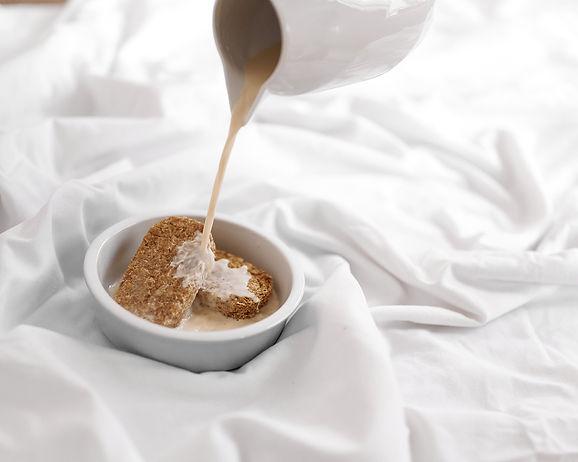 cereal-3.jpg