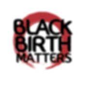 bbm_logo2.png