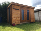 tiny house for $20,000 2.jpg