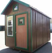 tiny house for $15,000 4.jpg