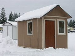 tiny house for $15,000 5.jpg