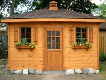 tiny house for $20,000 3.jpg