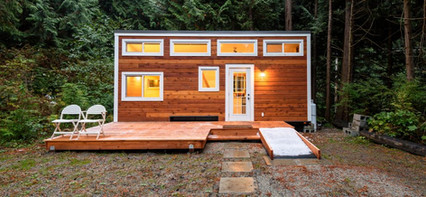 tiny house 2.jpg