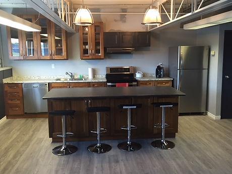 upstairs kitchen.jpg