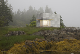 tiny house for $25,000 2.jpg