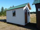 tiny house for $15,000 6.jpg