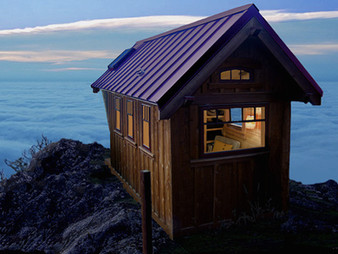 tiny house for $15,000 7.jpg