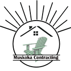 Muskoka Contracting Logo 4.png