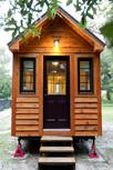 tiny house for $15,000 2.jpg