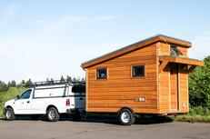 tiny house on wheels 3.jpg