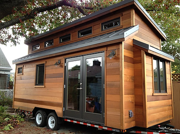 tiny house on wheels 4.png