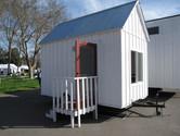 tiny house for $15,000 3.jpg