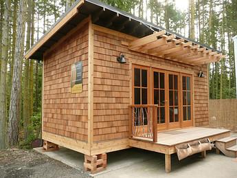 tiny house for $20,000.jpg