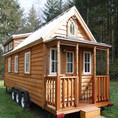 tiny house on wheels.jpg